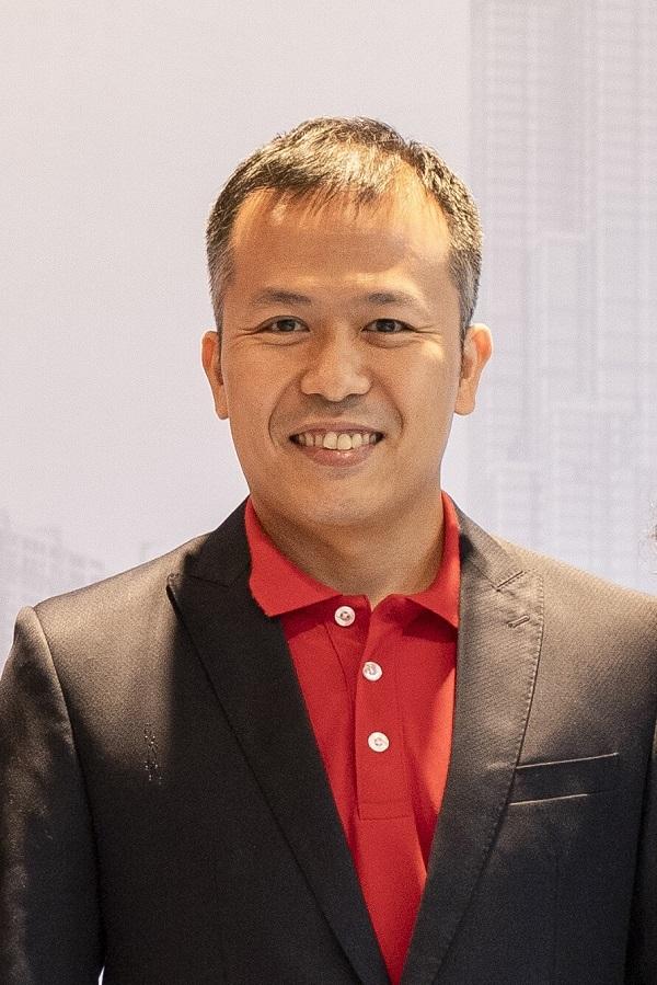 Cựu kiến trúc sư Amazon Web Services tiết lộ về hệ thống 'siêu quản gia' của người Việt