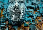 EU dự định lập pháp để hạn chế lạm dụng trí tuệ nhân tạo