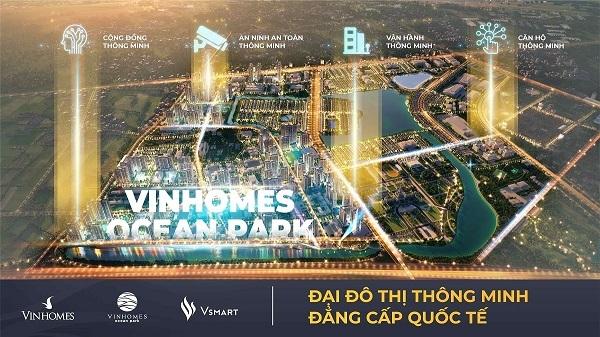 TechnoPark Tower - Nơi viết tiếp kì tích công nghệ Việt