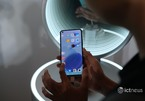 Xiaomi giới thiệu thêm điện thoại 5G tại Việt Nam