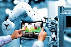 59% of Vietnamese firms switch to digital platforms