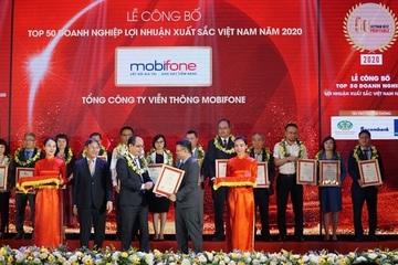 28 năm dẫn đầu kết nối của MobiFone – nhà mạng lâu đời nhất Việt Nam