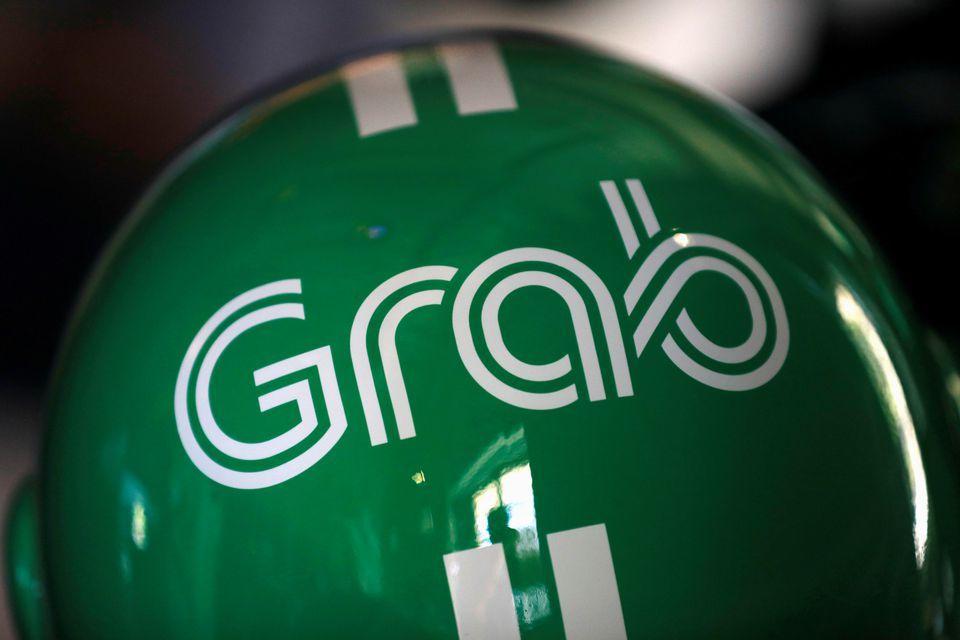 Grab cân nhắc IPO tại Singapore sau thương vụ SPAC tại Mỹ