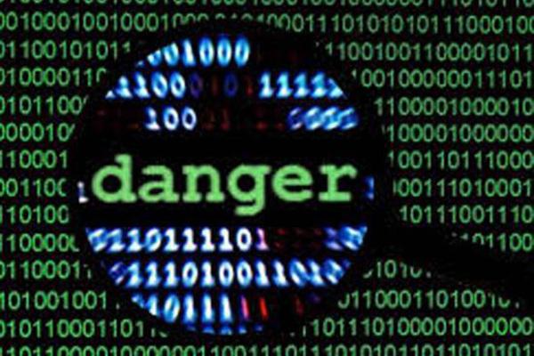 Công cụ hỗ trợ kiểm tra online 4 lỗ hổng mới trên máy chủ dùng Microsoft Exchange