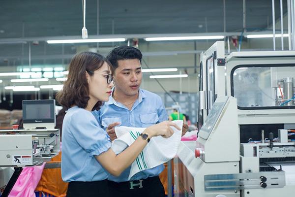 LinkSME bổ sung hoạt động hỗ trợ chuyển đổi số cho doanh nghiệp nhỏ và vừa
