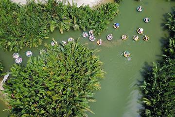 Tỉnh Quảng Nam chuyển đổi số 15 xã trong năm nay