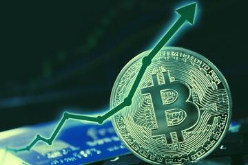 Hai sự cố khiến thị trường Bitcoin mất cả chục tỷ USD