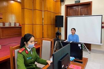 Những điểm làm căn cước công dân gắn chip tại Hà Nội