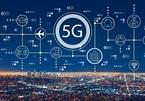 Smart Factory: Sẵn sàng chuyển giao công nghệ mới với mạng 5G