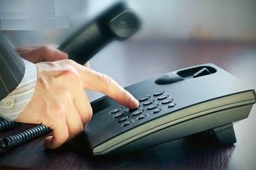 Mã vùng điện thoại cố định của Sơn La là bao nhiêu?