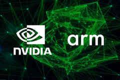 Thương vụ Nvidia mua ARM gặp bất lợi