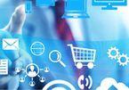 Công bố chỉ số thương mại điện tử 2021: Cơ hội để các địa phương thu hẹp khoảng cách số