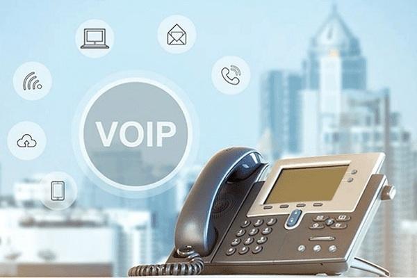 Mã vùng điện thoại cố định của Điện Biên là bao nhiêu?
