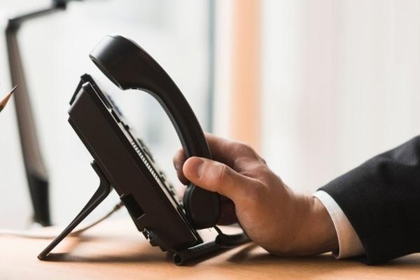 Mã vùng điện thoại cố định của Yên Bái là bao nhiêu?
