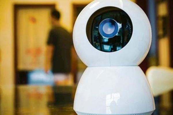 Hikvision Việt Nam nói gì về lỗ hổng bảo mật trên thiết bị camera IP của hãng?