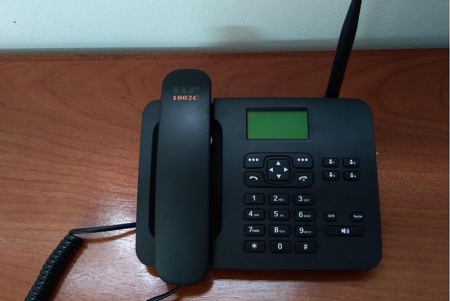 Mã vùng điện thoại cố định của Quảng Bình là bao nhiêu?