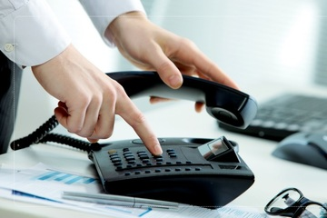 Mã vùng điện thoại cố định của Thừa Thiên Huế là bao nhiêu?