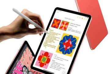 Apple sẽ ra mắt những sản phẩm nào tại sự kiện Spring Loaded?