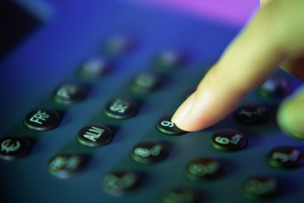 Mã vùng điện thoại cố định của Quảng Nam là bao nhiêu?