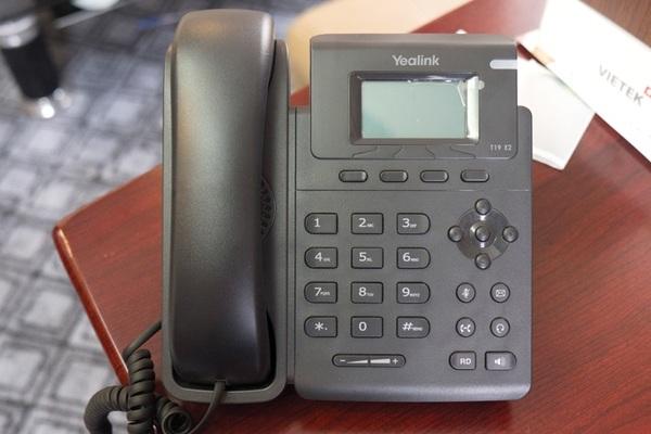 Mã vùng điện thoại cố định của Thanh Hóa là bao nhiêu?