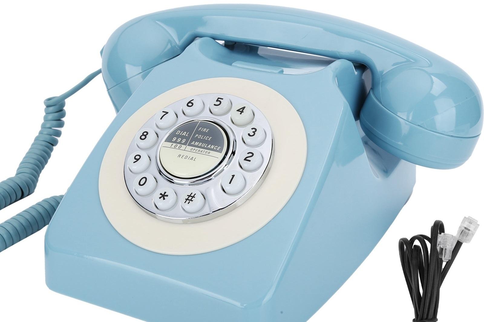 Mã vùng điện thoại cố định của Hà Tĩnh là bao nhiêu?