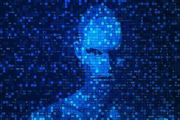 Tấn công ransomware vào doanh nghiệp Việt giảm mạnh