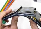 Dòng điện thoại Legion 2 Pro có cứu được Lenovo?