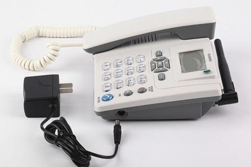 Mã vùng điện thoại cố định của Quảng Ninh là bao nhiêu?