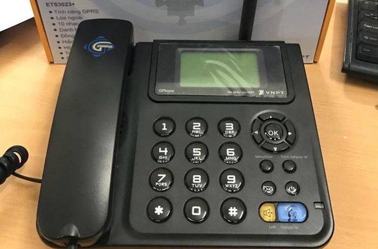 Mã vùng điện thoại cố định của Bắc Giang là bao nhiêu?