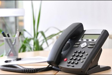 Mã vùng điện thoại cố định của Lạng Sơn là bao nhiêu?