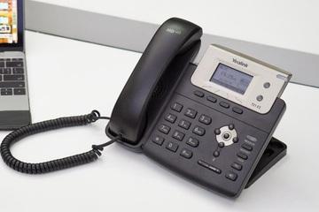 Mã vùng điện thoại cố định của Cao Bằng là bao nhiêu?