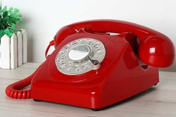 Mã vùng điện thoại cố định của Tuyên Quang là bao nhiêu?