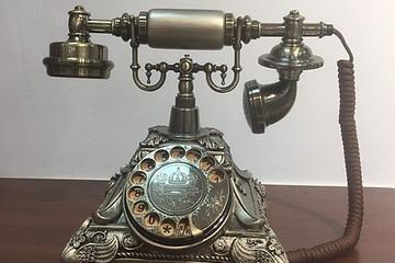 Mã vùng điện thoại cố định của Bắc Kạn là bao nhiêu?