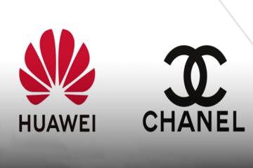 Chanel lại thua trong cuộc chiến thương hiệu kéo dài 4 năm với Huawei