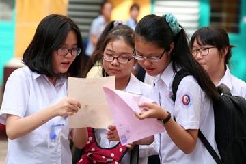 MobiEdu của MobiFone - Bạn đồng hành tin cậy trong kỳ thi tốt nghiệp THPT quốc gia