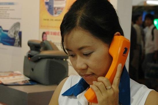 Mã vùng điện thoại cố định của Hải Dương là bao nhiêu?