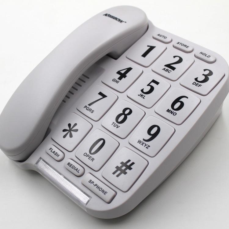 Mã vùng điện thoại cố định của Bắc Ninh là bao nhiêu?