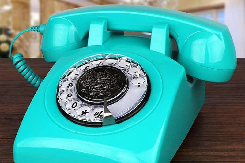 Mã vùng điện thoại cố định của Hà Nam là bao nhiêu?