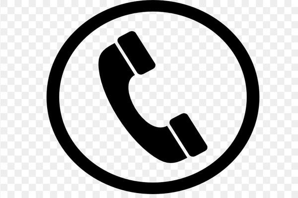 Mã vùng điện thoại cố định của Nam Định là bao nhiêu?