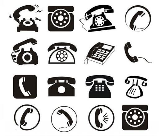 Mã vùng điện thoại cố định của Thái Bình là bao nhiêu?
