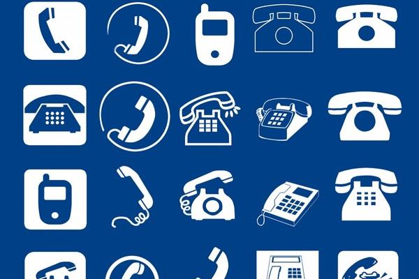 Mã vùng điện thoại cố định của Ninh Bình là bao nhiêu?