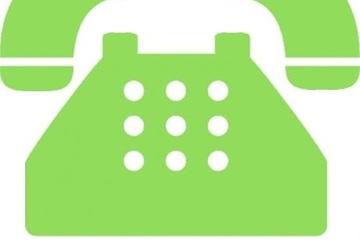 Mã vùng điện thoại cố định của Cà Mau là bao nhiêu?