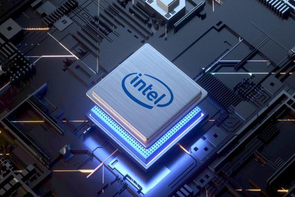 """Intel đứng giữa ngã ba đường """"hậu chia tay"""" Apple"""