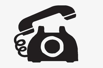 Mã vùng điện thoại cố định của Bạc Liêu là bao nhiêu?