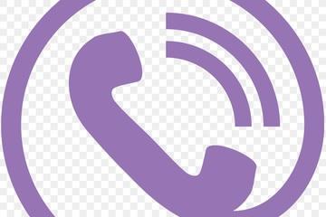 Mã vùng điện thoại cố định của Cần Thơ là bao nhiêu?