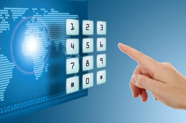 Mã vùng điện thoại cố định của Hậu Giang là bao nhiêu?