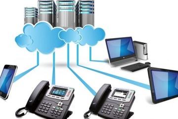 Mã vùng điện thoại cố định của Trà Vinh là bao nhiêu?