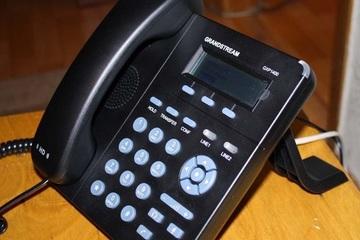 Mã vùng điện thoại cố định của An Giang là bao nhiêu?