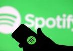 Facebook kết hợp Spotify mở rộng tính năng mạng xã hội