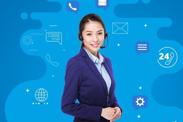 Mã vùng điện thoại cố định của Bình Thuận là bao nhiêu?